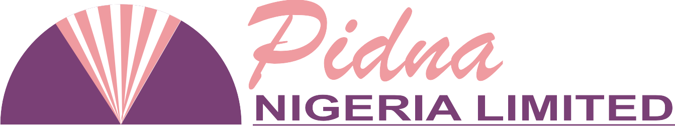 PIDNA Nigeria Limited